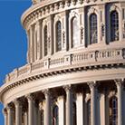 Federal criminal defense law